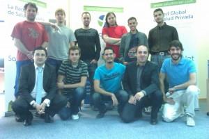 foto-team-18102011